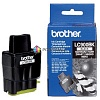 Картридж Brother DCP-110, 115, 120, MFC-210, 215, Fax-1840 (500 стр.) Black LC-900Bk