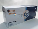 Картридж iPrint TCH-410A (совм CE410A, 305A) для HP Color LaserJet Color M351, M451, M375, M475 Black (2.2K)