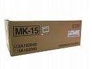 Ремкомплект (Maintenance Kit) Kyocera Mita KM1505, 1510, 1810 MK15, 2A182040