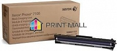 Драм-юнит Xerox Phaser 7100N Black 24000стр. 108R01151