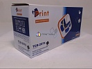 Картридж iPrint TCB-2075 (совм TN-2075) для Brother HL2030R, 2040R, 2070NR, MFC7420R, 7820R, DCP7010R, 7025R