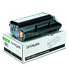 Картридж Lexmark Optra E321, 323 (6000 стр.) Return Program 12A7405